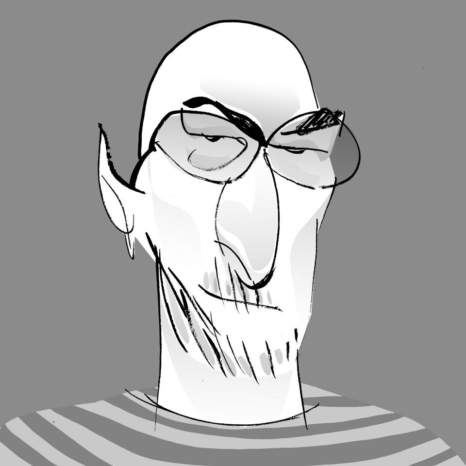 Bob Katzenelson