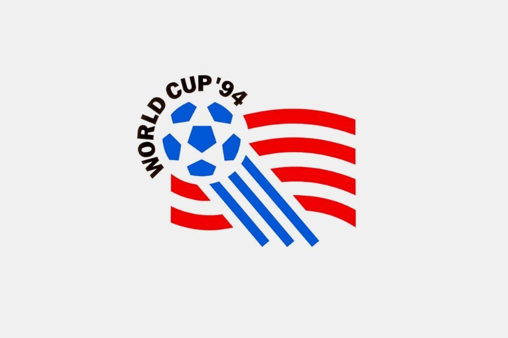 Anmeldelse: Håndbold-EM's logo og grafik er ligegyldigt, usjovt og kedelig volapyk 1