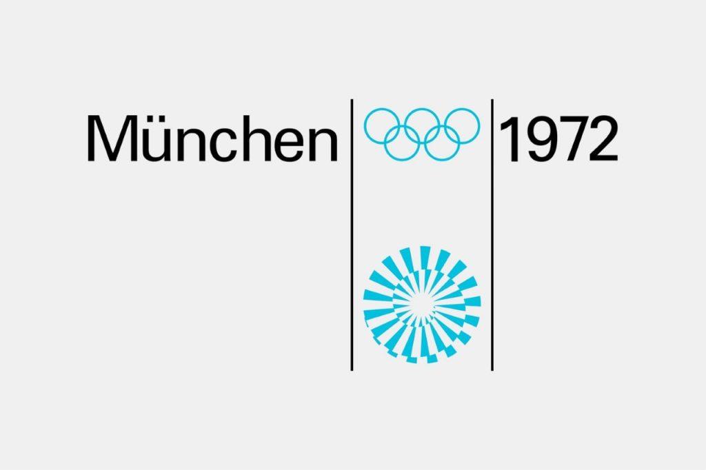 Anmeldelse: Håndbold-EM's logo og grafik er ligegyldigt, usjovt og kedelig volapyk 2