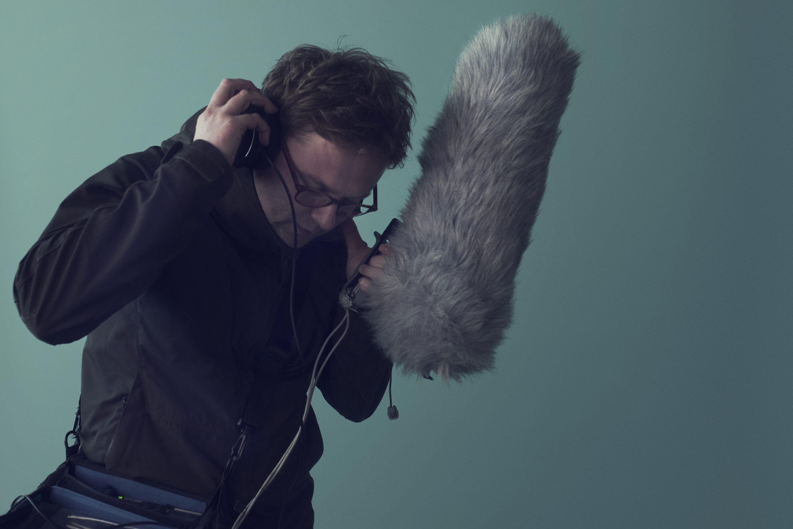"""Radioproducer: """"Lønningerne er blevet dårligere og dårligere, og nu er de håbløse"""" 2"""