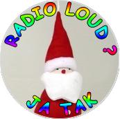 Facebook lukker satireprofil om Radio Loud