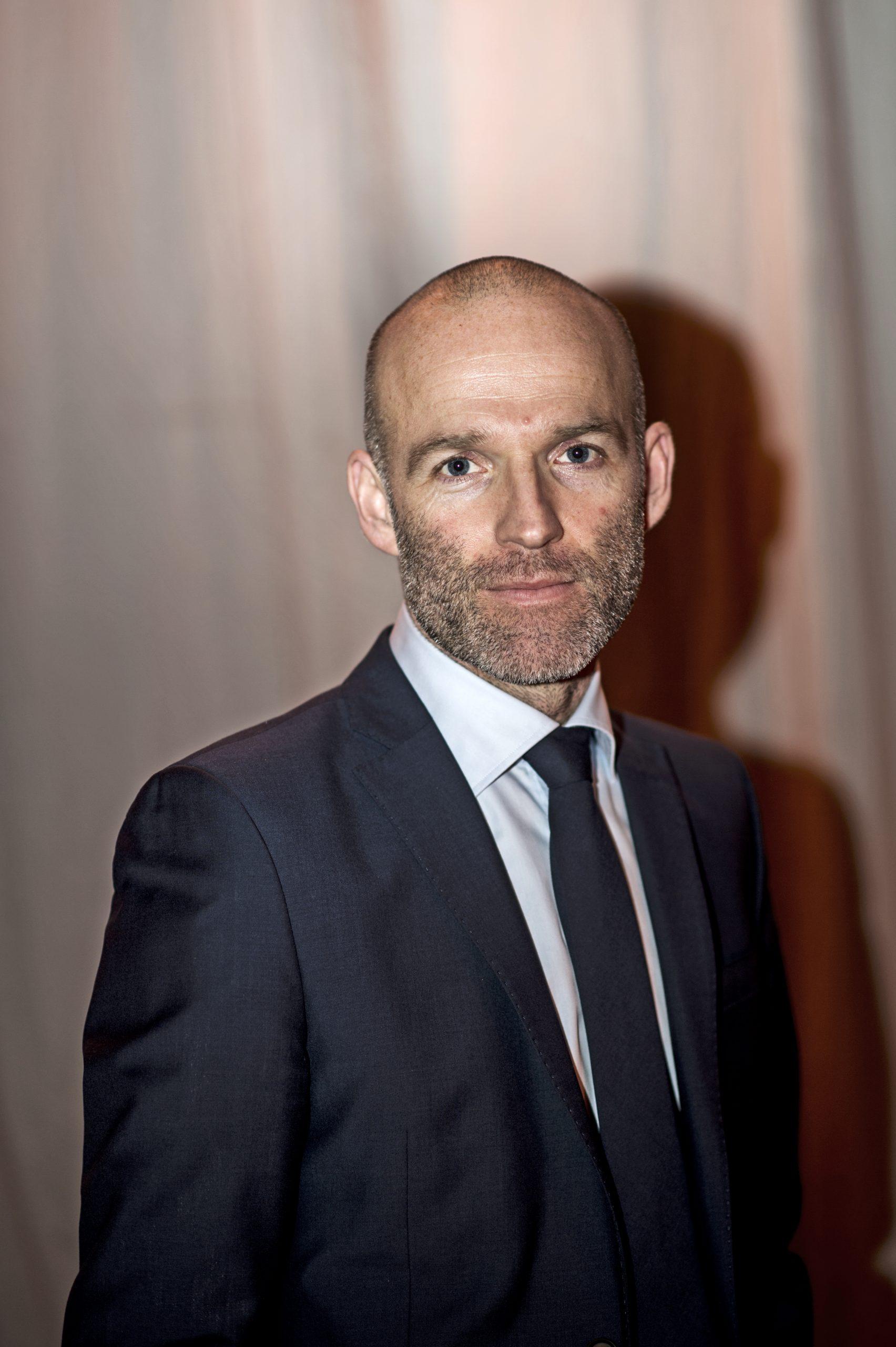 JP/Politiken-direktør: Alt for tidligt at fyre som Berlingske