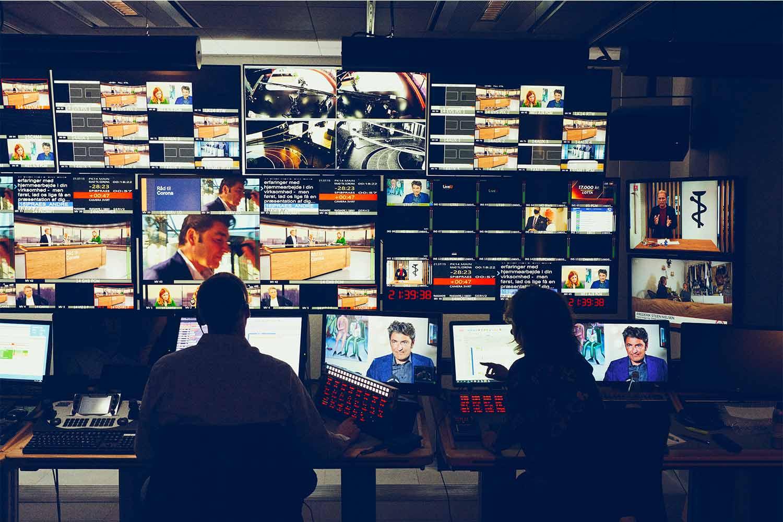 Er der plads til seniorerne i mediebranchen? 3