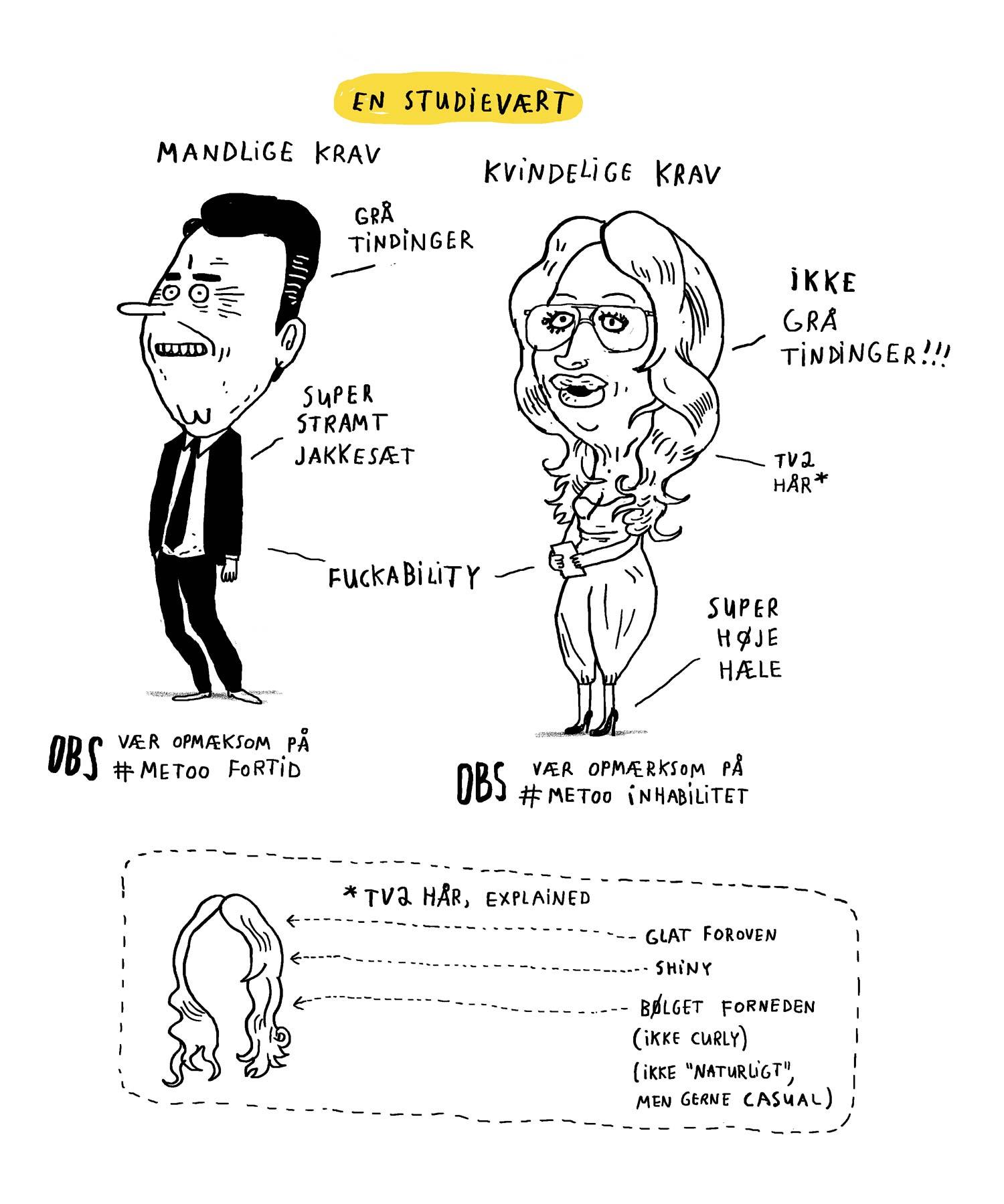 Sådan dækker du en coronakrise – ifølge Philip Ytournel 1
