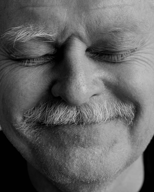 """<span class=""""rodt"""">Carsten Mortensen:</span> """"Jeg er ikke 55 år længere, det må jeg bare se i øjnene"""" 4"""