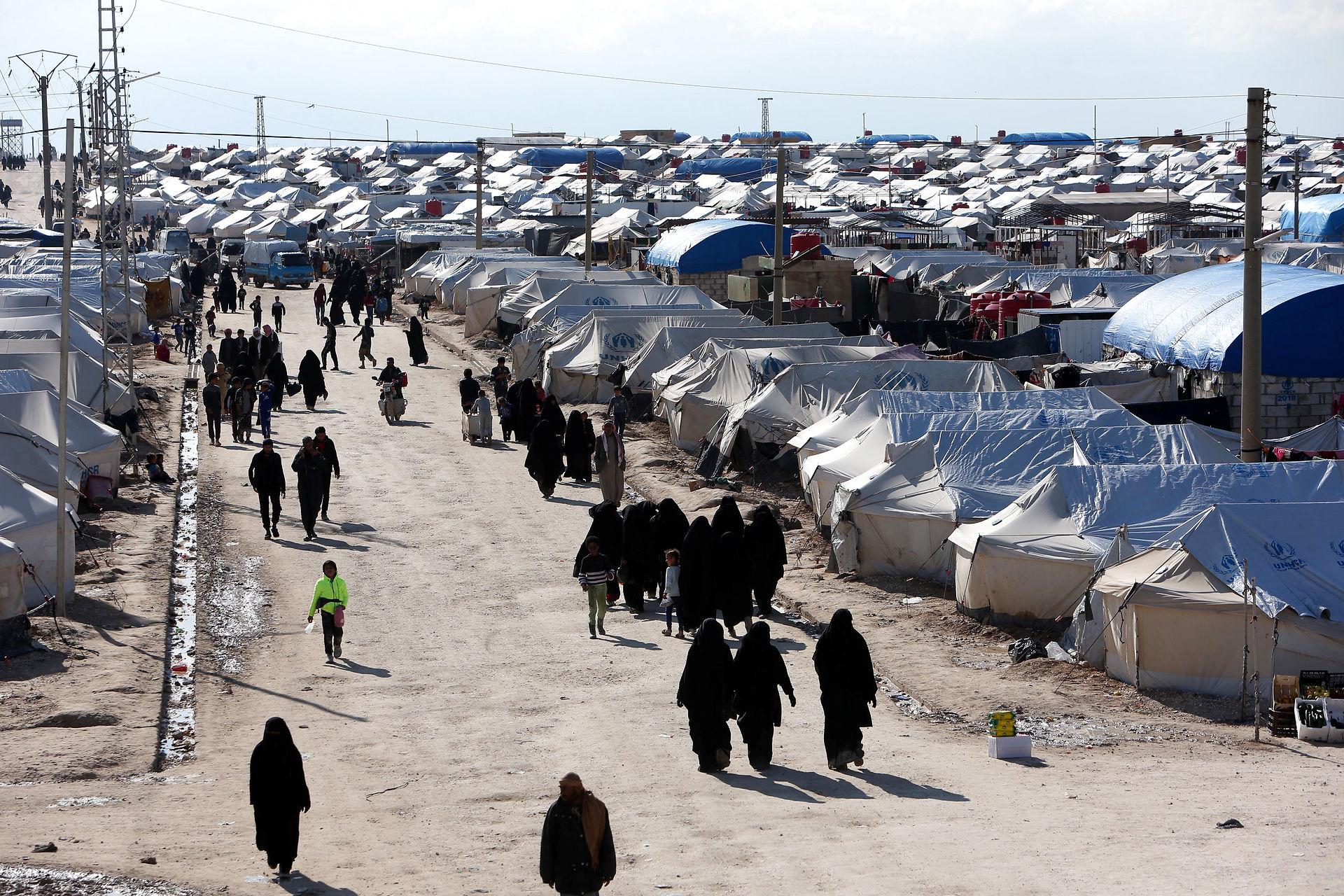 Anders' billeder blev slettet i Syrien: Fredag vandt han en pris for dem