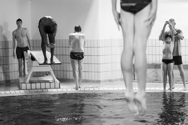 """<span class=""""rodt""""></span>Mads Nissen er Årets Pressefotograf - se alle vindere her 5"""
