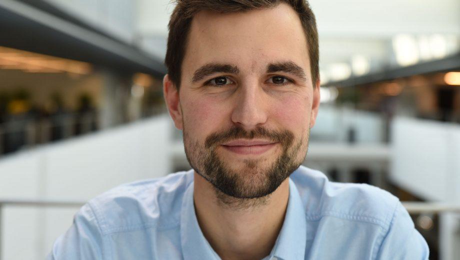 Chef for Radioavisen vender tilbage til TV 2