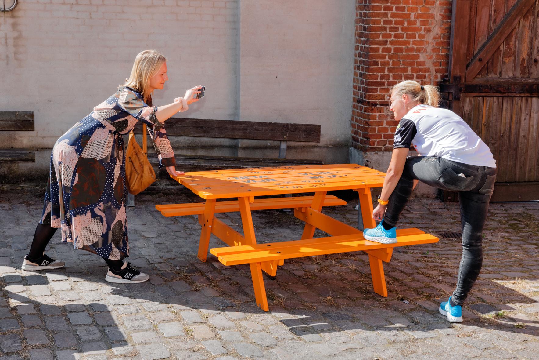 "<span class=""rodt"">Mere ungt, mindre støvet:</span> Nyt Randers-lokalmedie vil gå den ekstra mil 10"