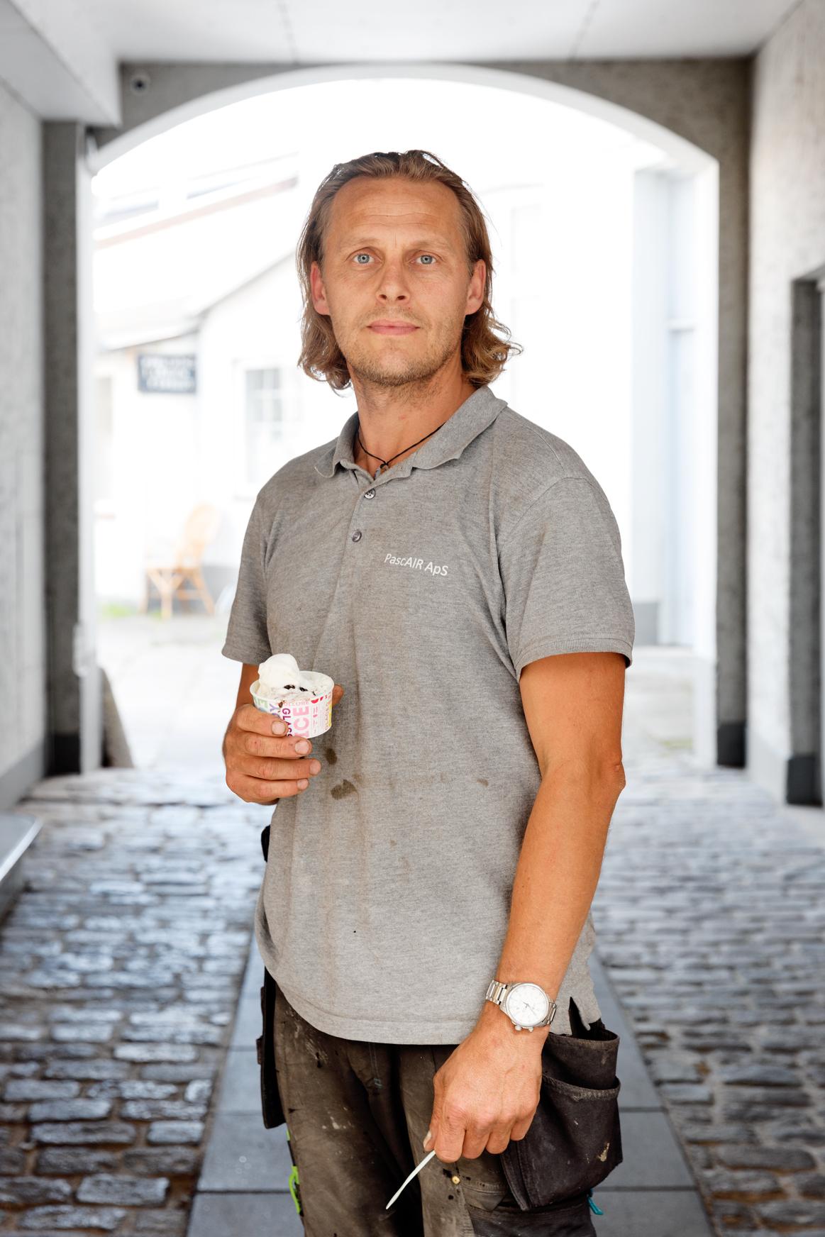 "<span class=""rodt"">Mere ungt, mindre støvet:</span> Nyt Randers-lokalmedie vil gå den ekstra mil 8"