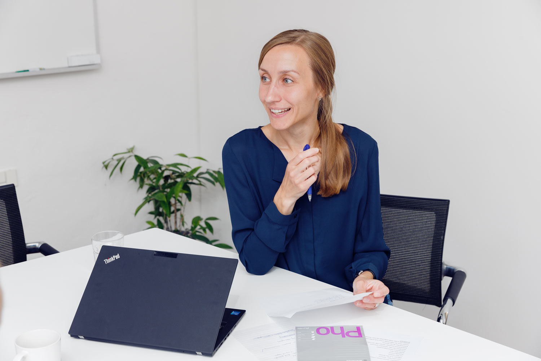 "<span class=""rodt"">Mere ungt, mindre støvet:</span> Nyt Randers-lokalmedie vil gå den ekstra mil"