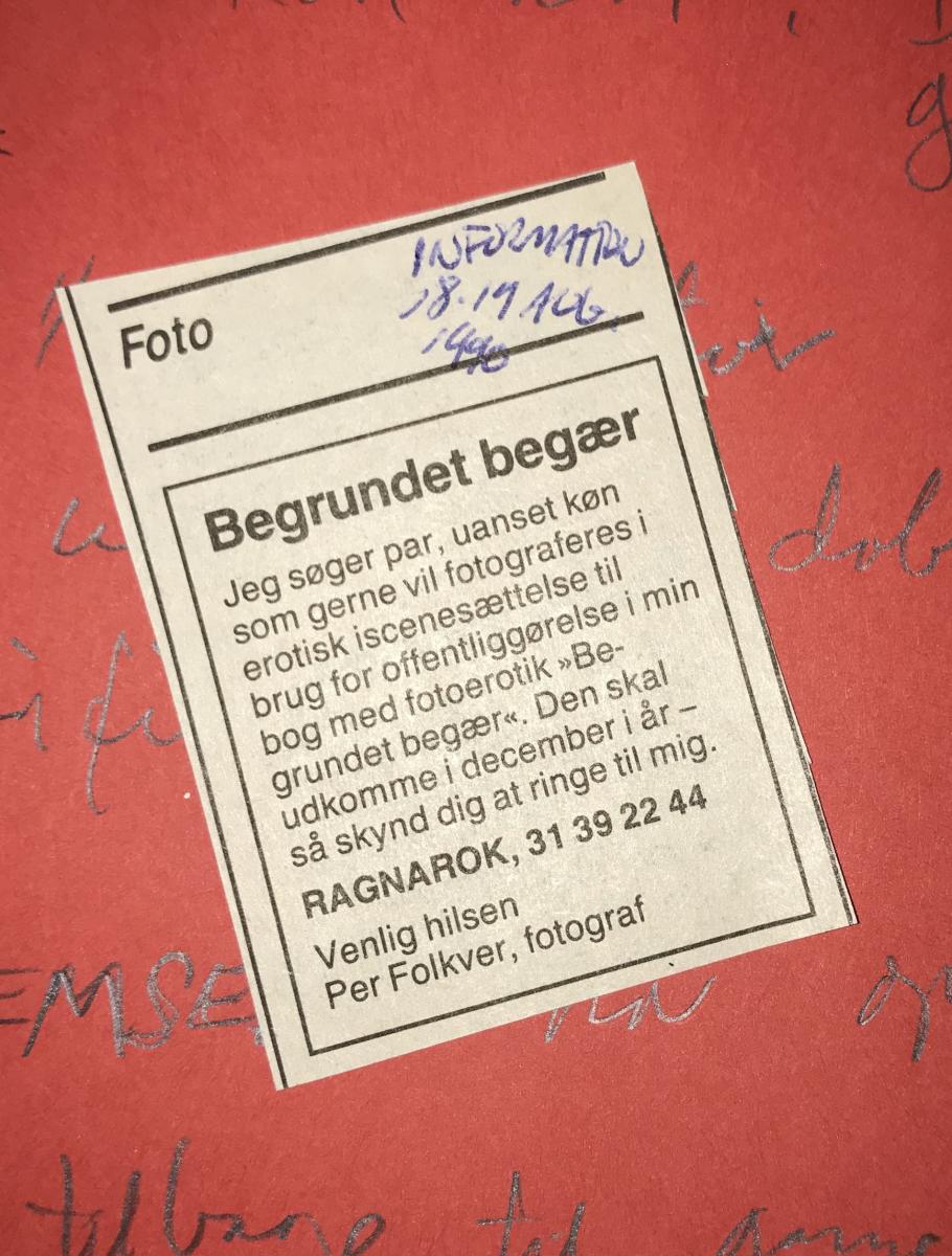 sex med gamle damer nøgne svenske piger