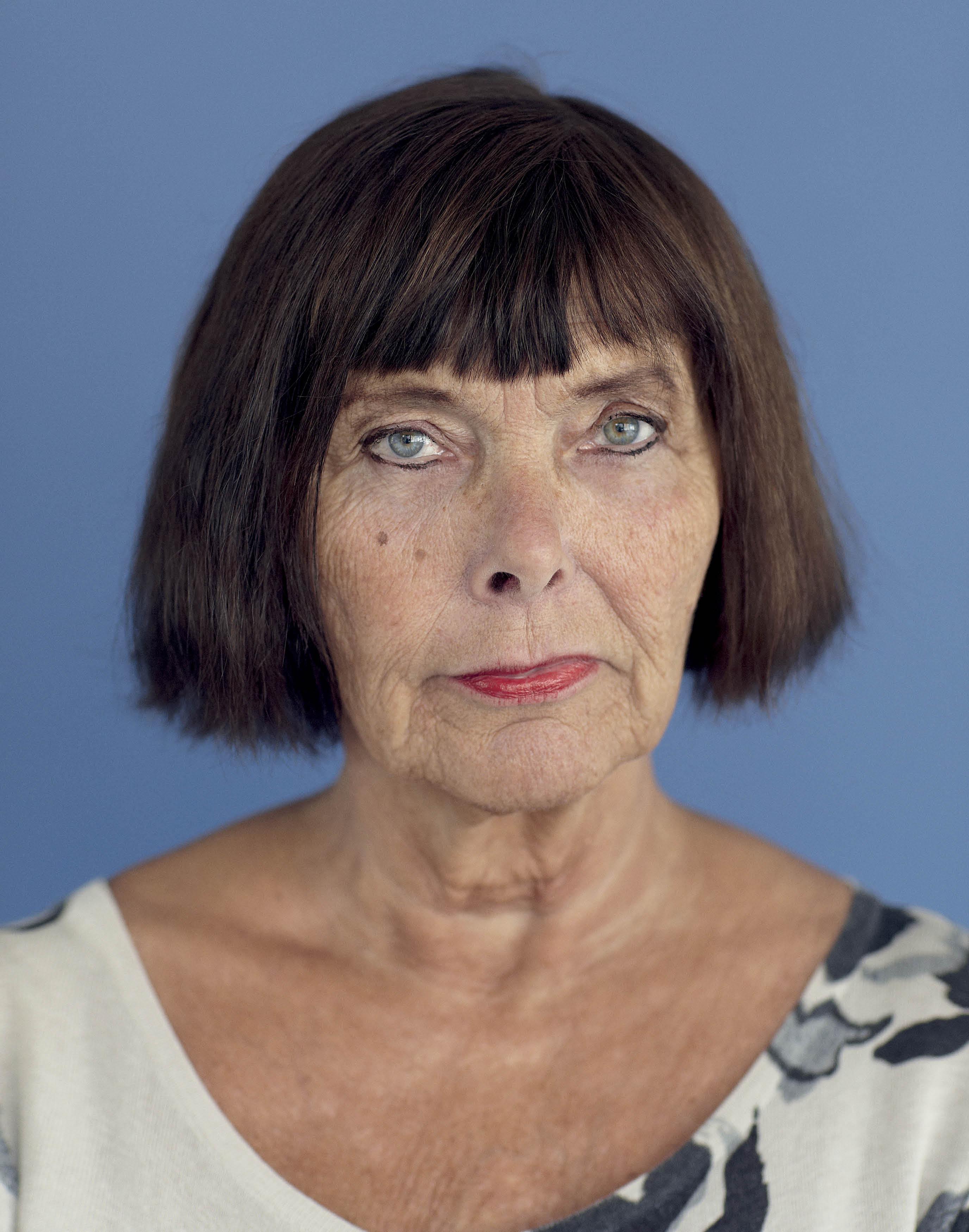 copenhagen midaldrende gift kvinde søger kvinde ældre 50 for forholdet