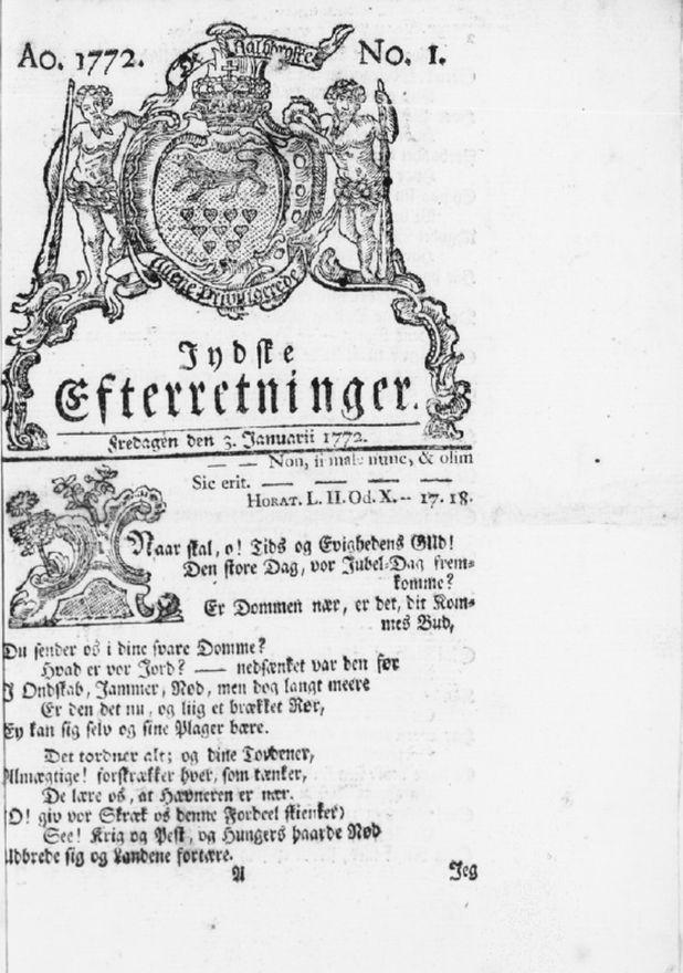 aarhus stiftstidende nyheder