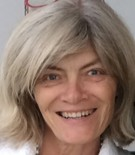 Anne Vibeke Kjøges billede