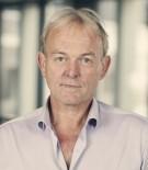 John Jørgensens billede