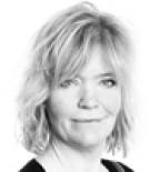 Susanne Sayerss billede