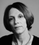 Annegrethe Rasmussens billede