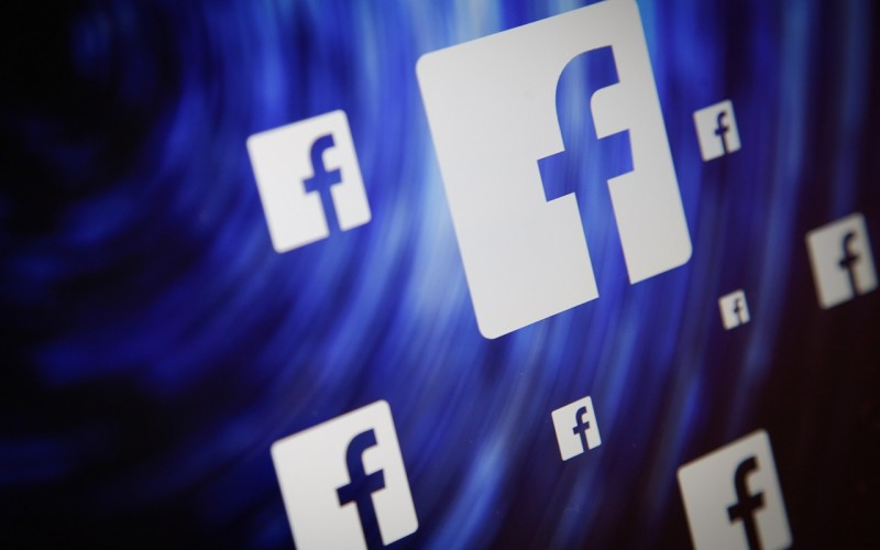 sociale platforme