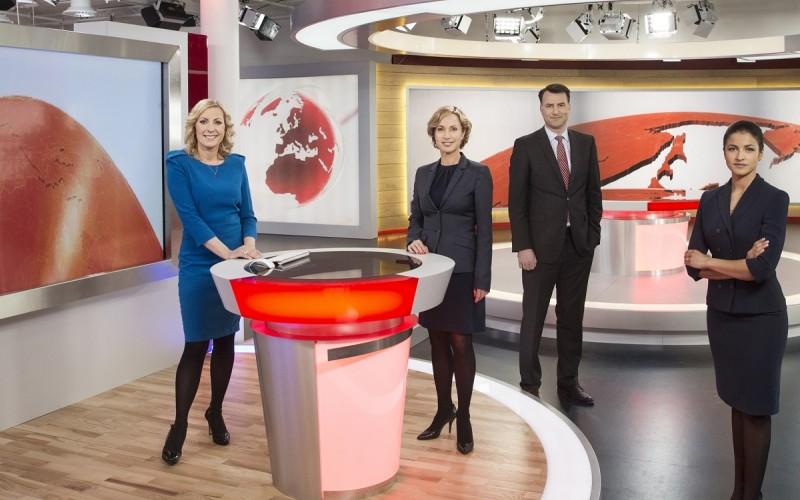 nyhederne tv 2